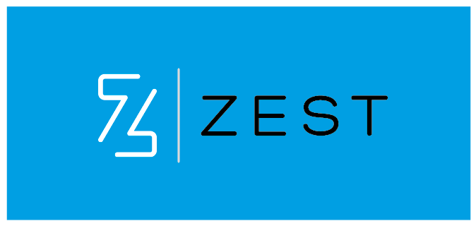 Logo Zest Software